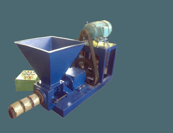Screw-Type-Briquette-Machine-removebg-preview-1