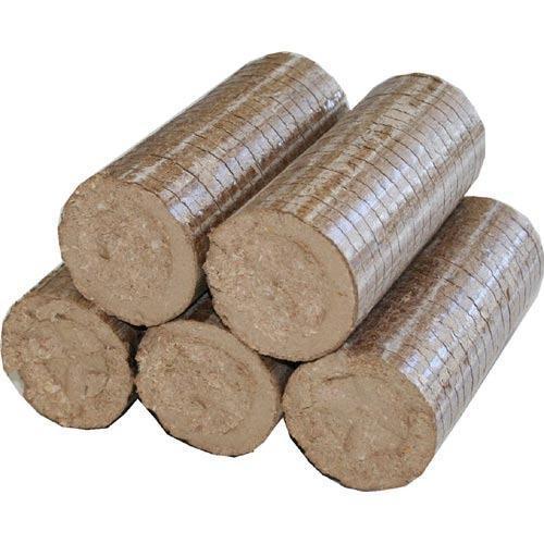 biomass pellets-1