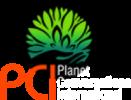 cropped-pci-logo (1)